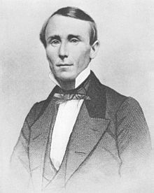 U.S. filibuster William Walker seized control of Nicaragua in 1856, though his grand adventure was doomed by international opposition.