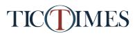 140113TT Logo04