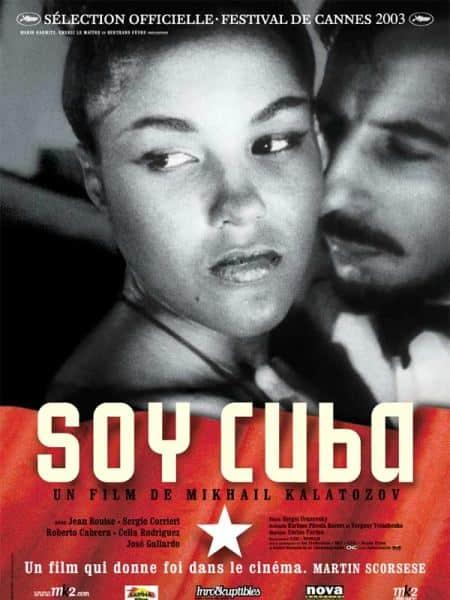 soyCuba