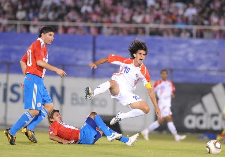 check out f51f1 1e73f Get your tickets for the Costa Rica national team's final ...