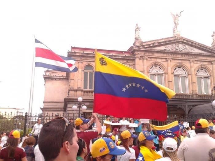 (Courtesy of José Pablo Ávila)