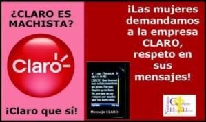 (Courtesy Católicas por el derecho a decidir de Nicaragua)