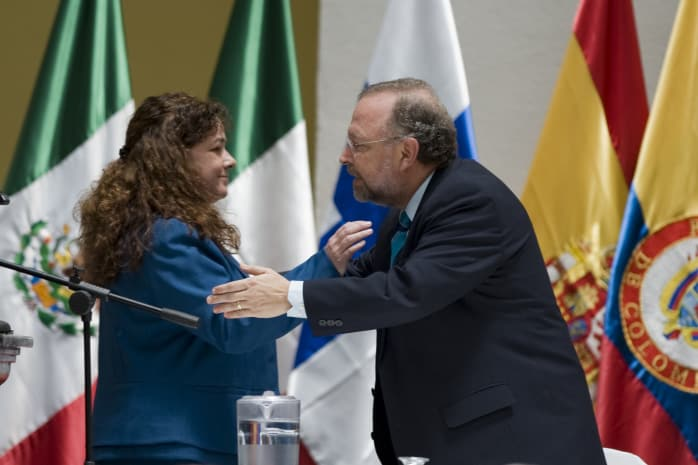 Johan Ordóñez/AFP