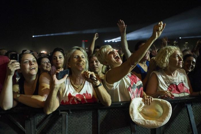 Jack Guez/AFP