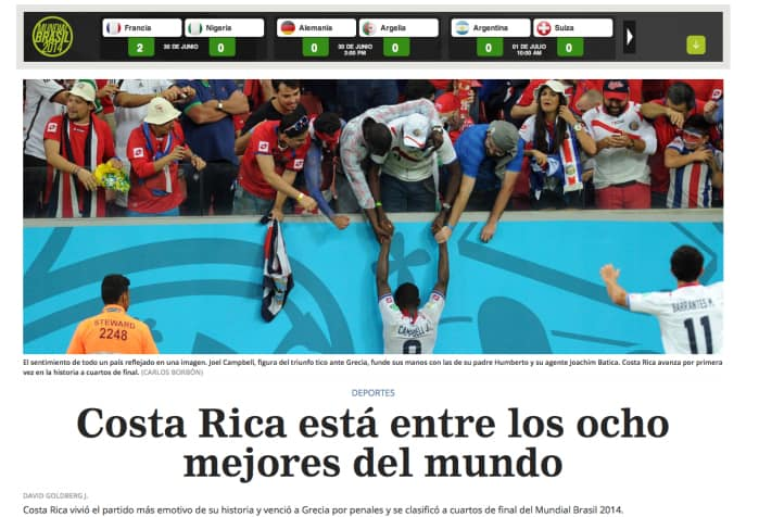 (Screengrab nacion.com)