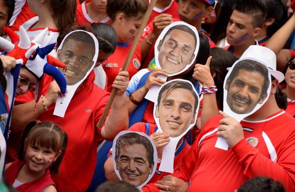 FBL-WC-2014-CRC-FANS