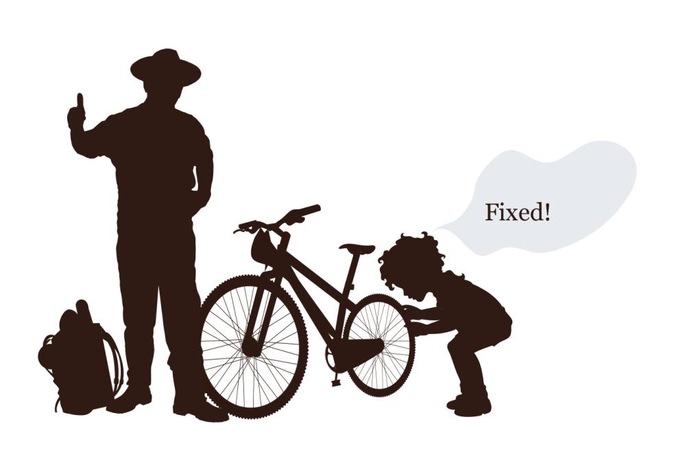illustration_fixing_bike