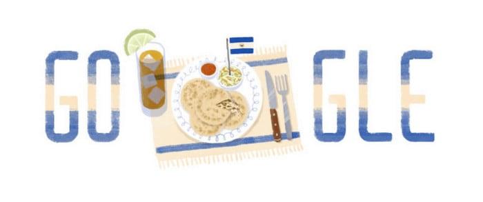 via Google.com