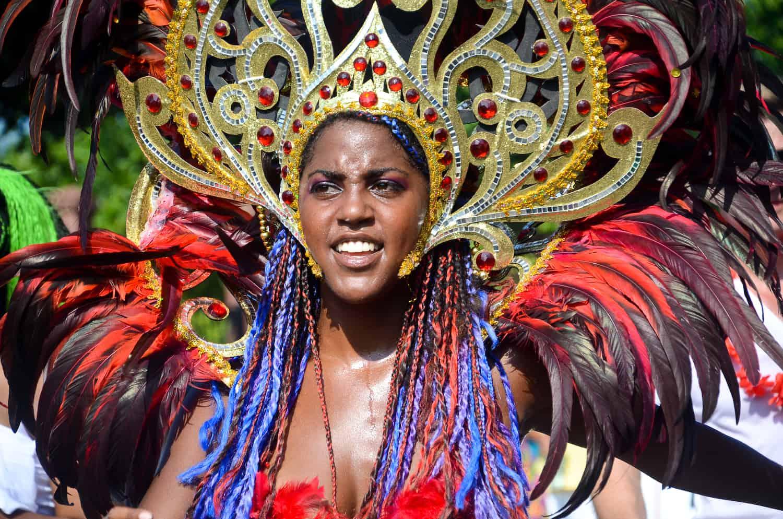 Week Long Carnavales De Lim 243 N Liven Up Caribbean The