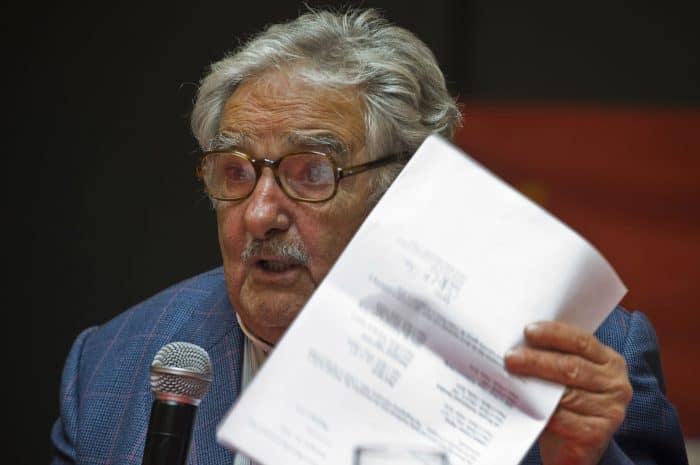 Pablo Porciuncula/AFP