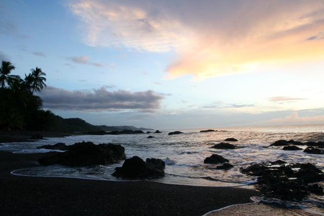 Buying a home in Costa Rica: How do I start?