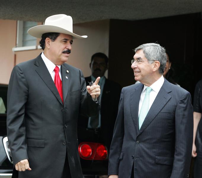 Mayela López/AFP
