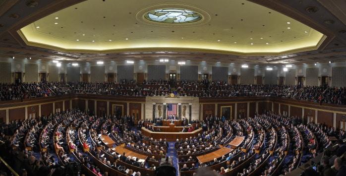 Washington Post photo by Bill O'Leary