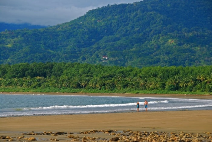 Costa Rica's Six Most Popular National Parks