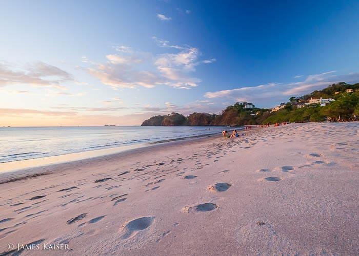 Costa Rica S 6 Most Stunning Beaches