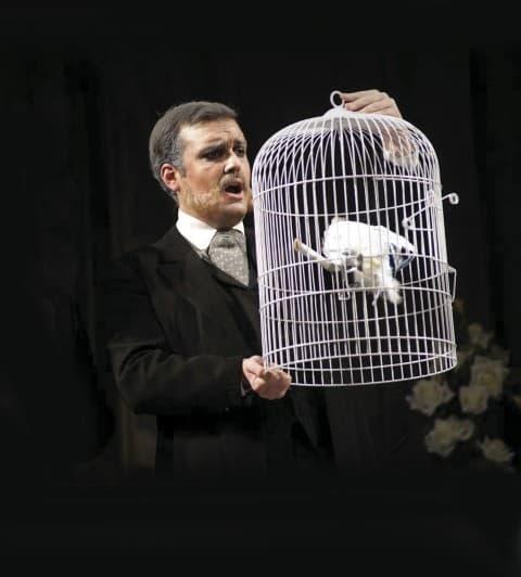 Courtesy of Teatro Nacional