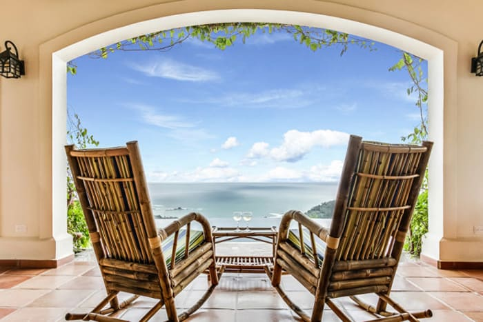 Have you found your dream home in Costa Rica? Tell us how you did it.