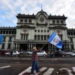 Sept. 3, 2015 is a date that will go down in Guatemalan history. Otto Pérez Molina, who came to power in 2012 promising to crack down on crime, resigned.