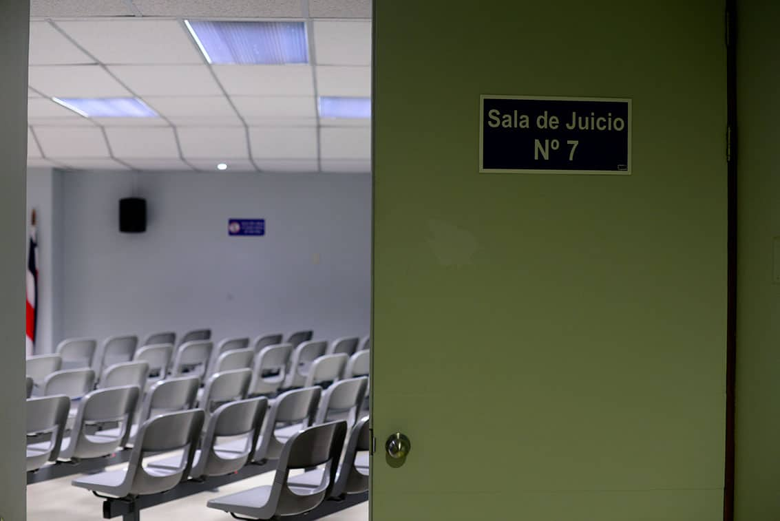 Costa Rica sex monger Cuba Dave extended sentence