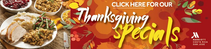 html-thanksgiving-CRM