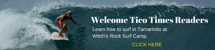 witchs-rock-costa-rica-surf-camp