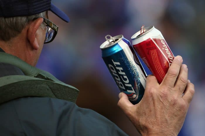 alcohol, Chicago Cubs, Wrigley Field