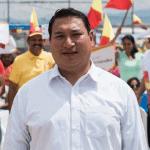Daguer Hernandez