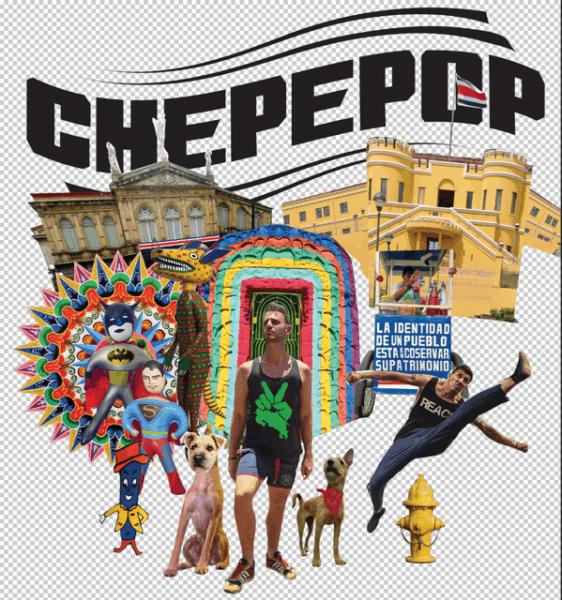 CHEPEPOP