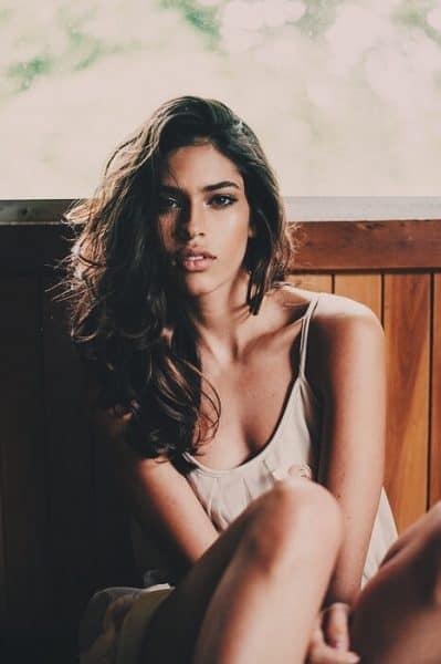 Andrea Seas