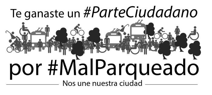 (Courtesy #MovetePorTuCiudad)
