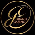 Logo Grand Casino 150px