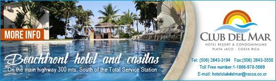hotel club del mar 02_ISA_TT