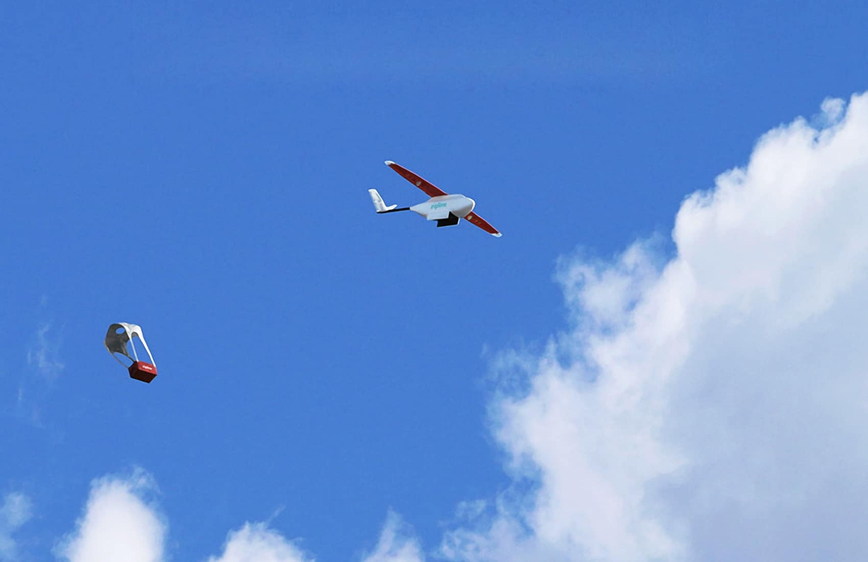 Costa Rica to use drones to deliver medicine to indigenous