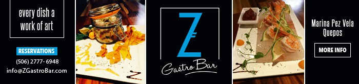 z-gastro-bar-banner-final