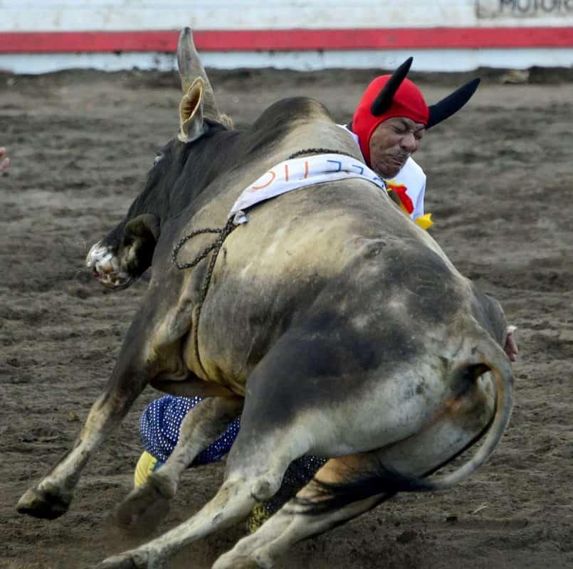 AFP PHOTO / EZEQUIEL BECERRA