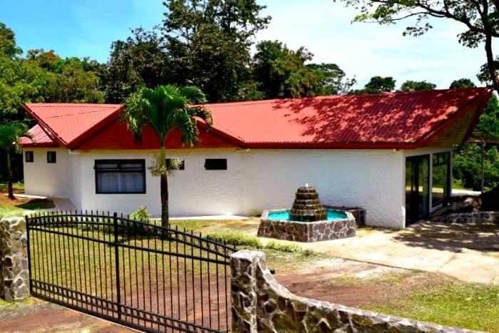 Arenal Real Estate