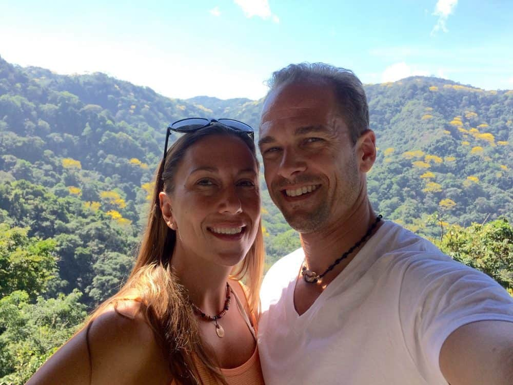 UPDATED – Reversing a vasectomy in Costa Rica: I'll try