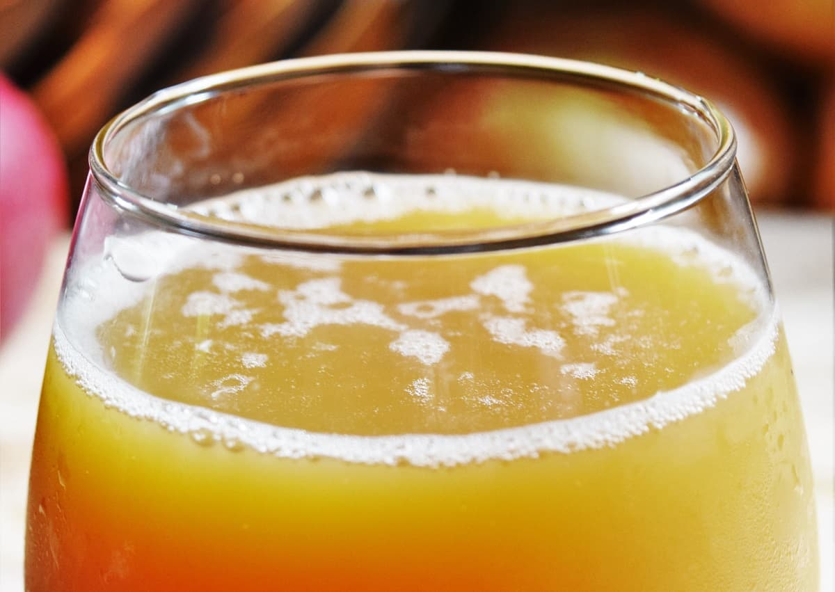 Best Use For Costa Rican Ginger Delicious Homemade Ginger Beer