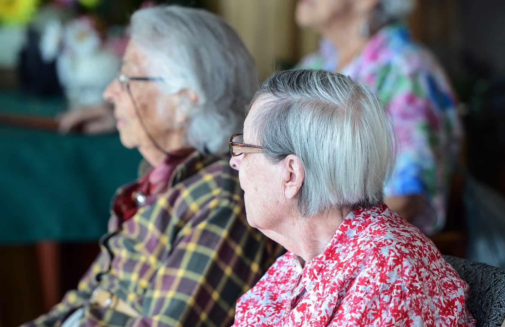 Longevity of centenarian people in Costa Rica