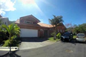 Will you get a great deal on buying a bank owned home in Costa Rica?