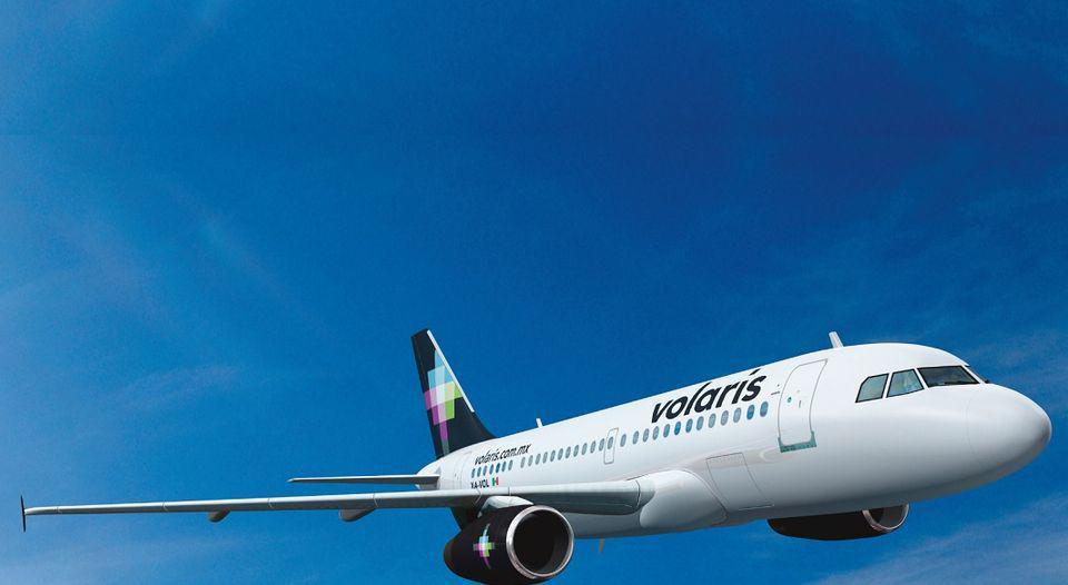 Low airfares to Mexico increase tourism – The Tico Times