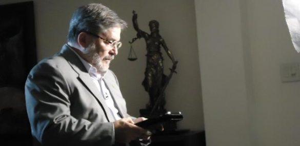 Juan Diego Castro
