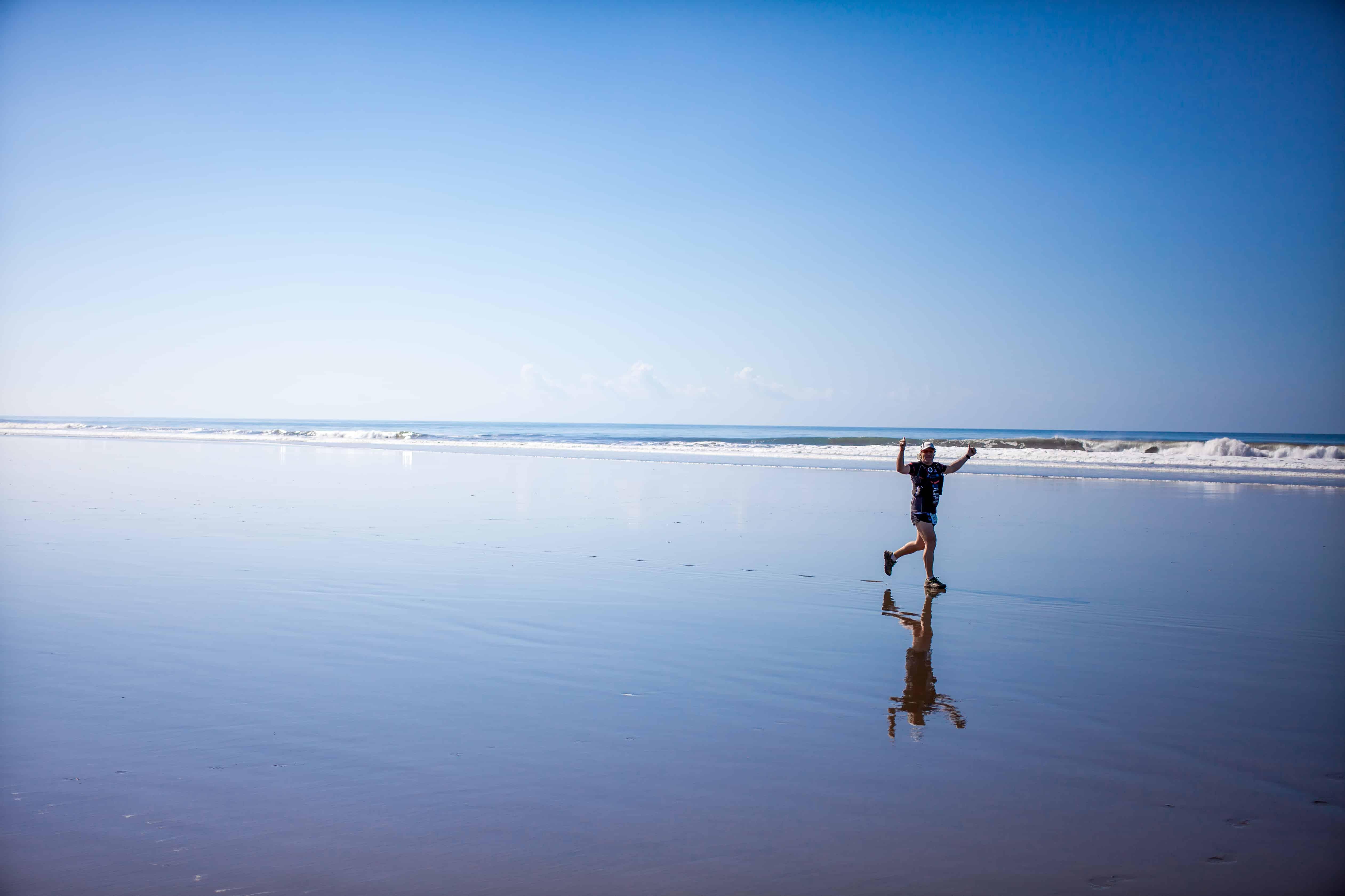 The Coastal Challenge in Costa Rica