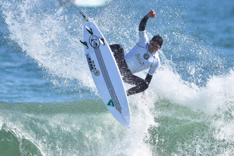 Carlos Munoz surfer Dating Combien de temps pour répondre à l'email datant