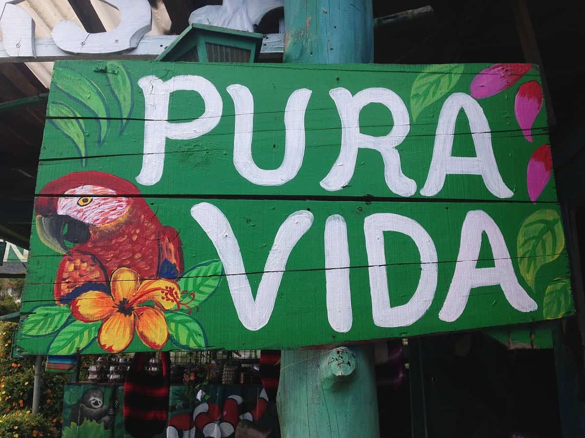 3 attractive areas for expat living in Costa Rica – The Tico