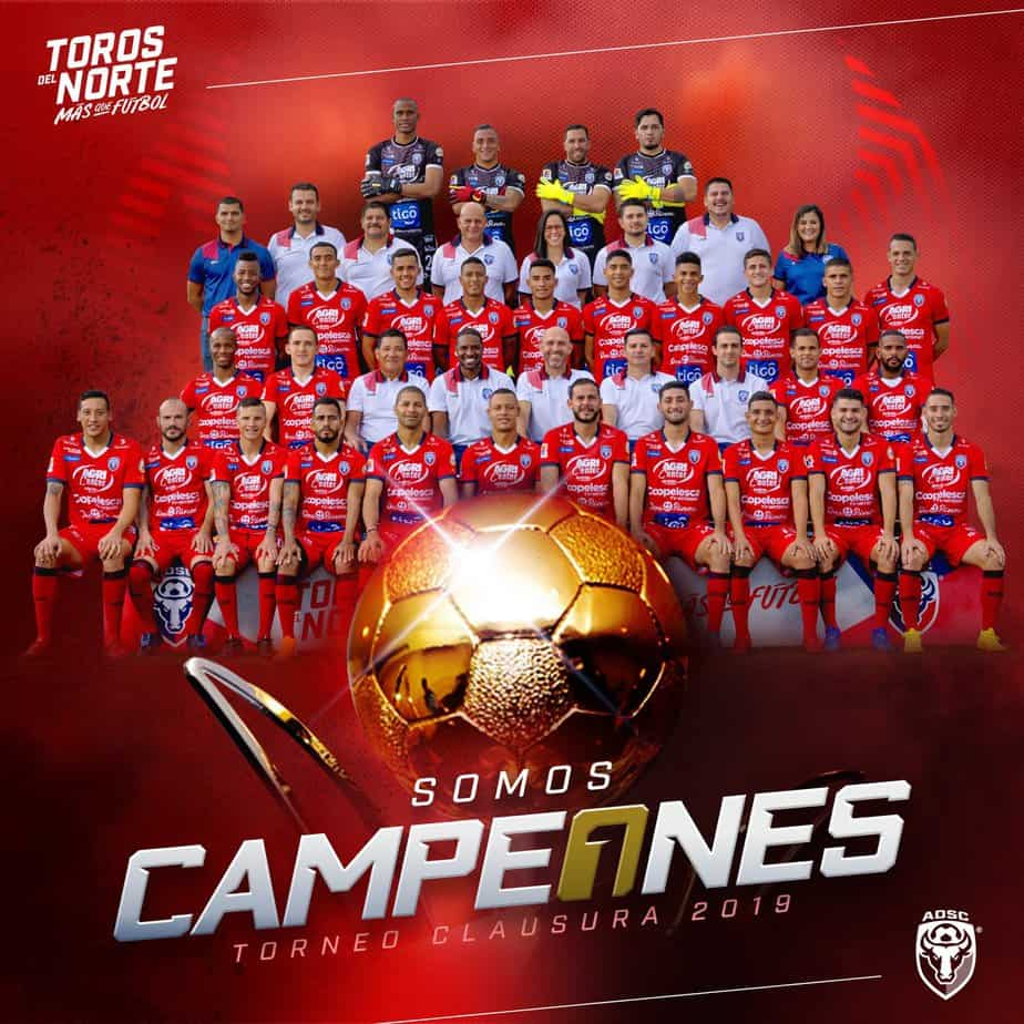 Saprissa Futbol Costa Rica