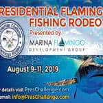 Flamingo Costa Rica Fishing Rodeo