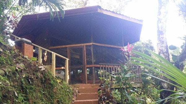 Baru Hotel Costa Rica