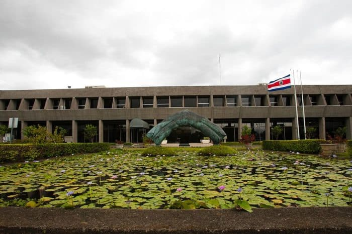 News briefs: Protests to continue against Costa Rica coronavirus measures
