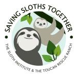 Saving Sloths Together